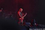 Fotoreportáž z festivalu Sonisphere - fotografie 128