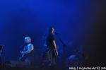 Fotoreportáž z festivalu Sonisphere - fotografie 129