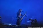 Fotoreportáž z festivalu Sonisphere - fotografie 132