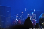 Fotoreportáž z festivalu Sonisphere - fotografie 135