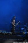 Fotoreportáž z festivalu Sonisphere - fotografie 136