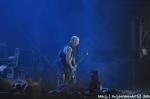 Fotoreportáž z festivalu Sonisphere - fotografie 138