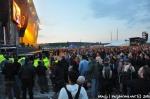 Fotoreportáž z festivalu Sonisphere - fotografie 143