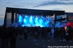 Fotoreportáž z festivalu Sonisphere - fotografie 148