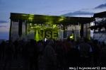 Fotoreportáž z festivalu Sonisphere - fotografie 149
