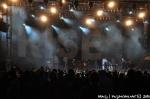 Fotoreportáž z festivalu Sonisphere - fotografie 150