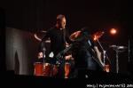 Fotoreportáž z festivalu Sonisphere - fotografie 170
