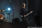 Fotoreportáž z festivalu Sonisphere - fotografie 180