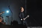 Fotoreportáž z festivalu Sonisphere - fotografie 181