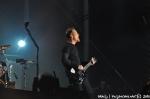 Fotoreportáž z festivalu Sonisphere - fotografie 182