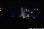 Fotoreportáž z festivalu Sonisphere - fotografie 193