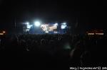 Fotoreportáž z festivalu Sonisphere - fotografie 195