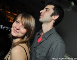 One night - 11.2.11 - fotografie 11 z 75