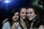 One night - 11.2.11 - fotografie 12 z 75