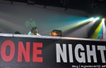 One night - 11.2.11 - fotografie 15 z 75