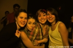 One night - 11.2.11 - fotografie 19 z 75