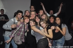 One night - 11.2.11 - fotografie 20 z 75