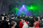One night - 11.2.11 - fotografie 41 z 75