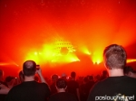 Fotoreport z Black Wall of Sound - fotografie 235