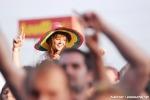 Fotky z brněnského Majálesu - fotografie 9