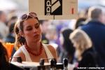 Fotky z brněnského Majálesu - fotografie 18