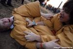 Fotky z brněnského Majálesu - fotografie 22