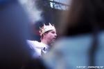 Fotky z brněnského Majálesu - fotografie 33