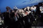 Fotky z brněnského Majálesu - fotografie 47