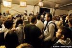 Fotky z brněnského Majálesu - fotografie 50