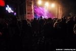 Fotky z brněnského Majálesu - fotografie 62