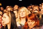 Fotky z brněnského Majálesu - fotografie 65