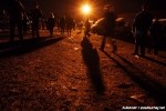 Fotky z brněnského Majálesu - fotografie 73