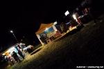 Fotky z brněnského Majálesu - fotografie 74