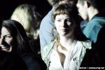 Fotky z brněnského Majálesu - fotografie 95