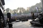 Třetí fotoreport z pražského Majálesu - fotografie 42
