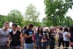Fotoreport z festivalu Vrabčák - fotografie 5