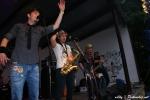 Fotoreport z festivalu Vrabčák - fotografie 58
