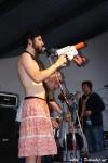 Fotoreport z festivalu Vrabčák - fotografie 68