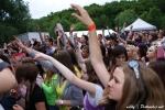 Fotoreport z festivalu Vrabčák - fotografie 76