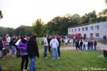 Fotoreport z festivalu Vrabčák - fotografie 104