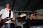 Fotoreport z festivalu Vrabčák - fotografie 129