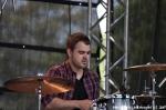 Druhé fotky z festivalu Mezi ploty - fotografie 3