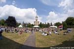 Druhé fotky z festivalu Mezi ploty - fotografie 8