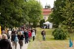 První fotky z festivalu Mezi ploty - fotografie 14