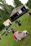 První fotky z festivalu Mezi ploty - fotografie 24
