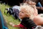První fotky z festivalu Mezi ploty - fotografie 30