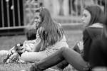 První fotky z festivalu Mezi ploty - fotografie 40