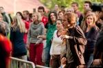 První fotky z festivalu Mezi ploty - fotografie 56