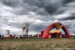 První fotky z festivalu Jamrock - fotografie 10