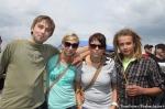 První fotky z festivalu Jamrock - fotografie 14